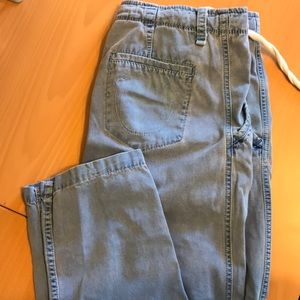 9091d892 True Religion Chinos & Khakis for Men | Poshmark
